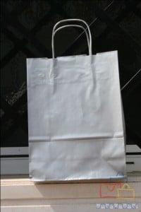 bolsas-de-papel-asa-rizada-01
