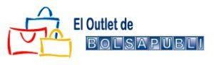 Bolsas de Papel Personalizadas - El Outlet de Bolsapubli.S.L.
